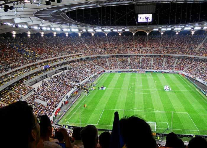 10 lucruri pe care nu le ştiai despre derby-ul Steaua-Dinamo!