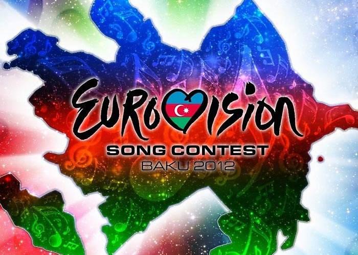 10 lucruri pe care nu le ştiai despre finala Eurovision!