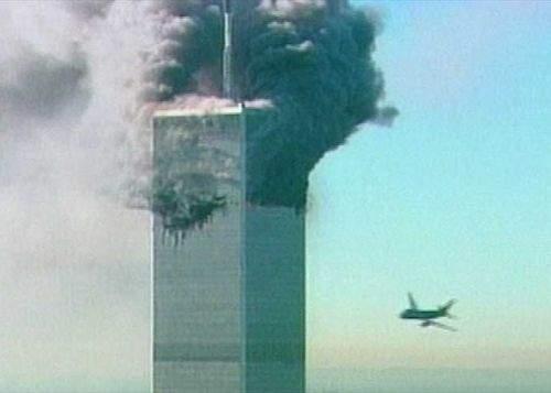 11 lucruri despre atentatele din 11 septembrie
