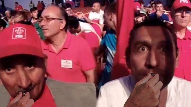 Avalanșă de măsuri populiste dedicate electoratului PSD! Se vor ieftini semințele și berea la PET