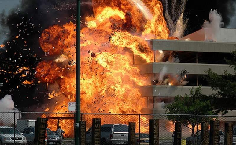 Gabi Firea a explodat după ce medicii au tăiat din greşeală sârma roşie în locul celei albe