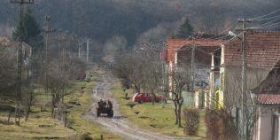 Moromeţii, varianta Dealu Frumos: cum se văd politicienii la talpa României