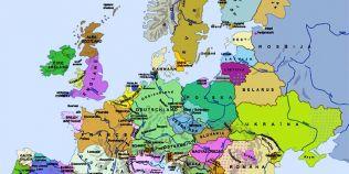 Rolul tratatelor internaţionale în soluţionarea conflictelor dintre state. Ce facem cu ele?