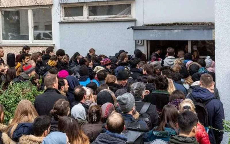 Acu-i acu! 3000 de moldoveni cu buletinul pe aceeaşi adresă trebuie izolaţi la domiciliu