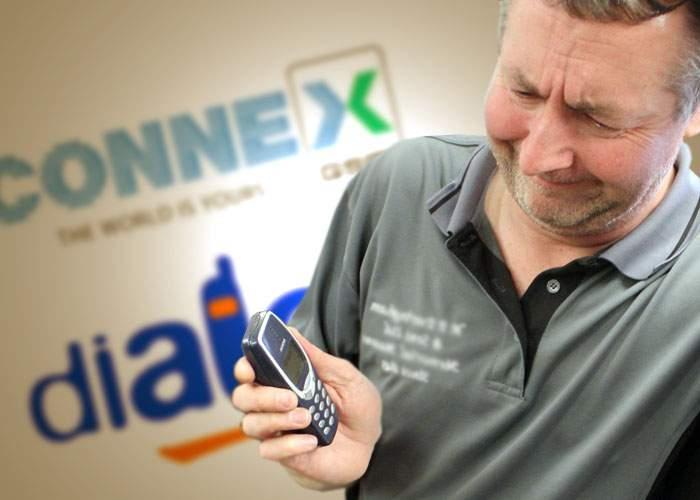 Pentru nostalgici, Nokia 3310 va fi lansat în România alături de un abonament de 50 $ cu 15 minute incluse