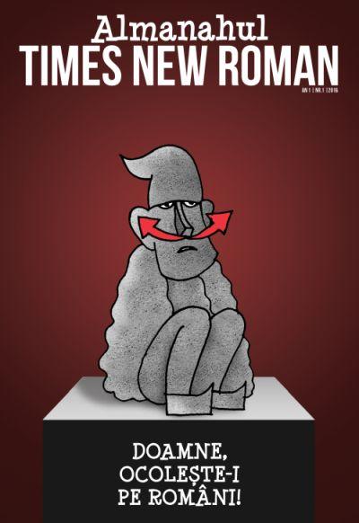 Almanahul_TimesNewRoman-coperta.jpg
