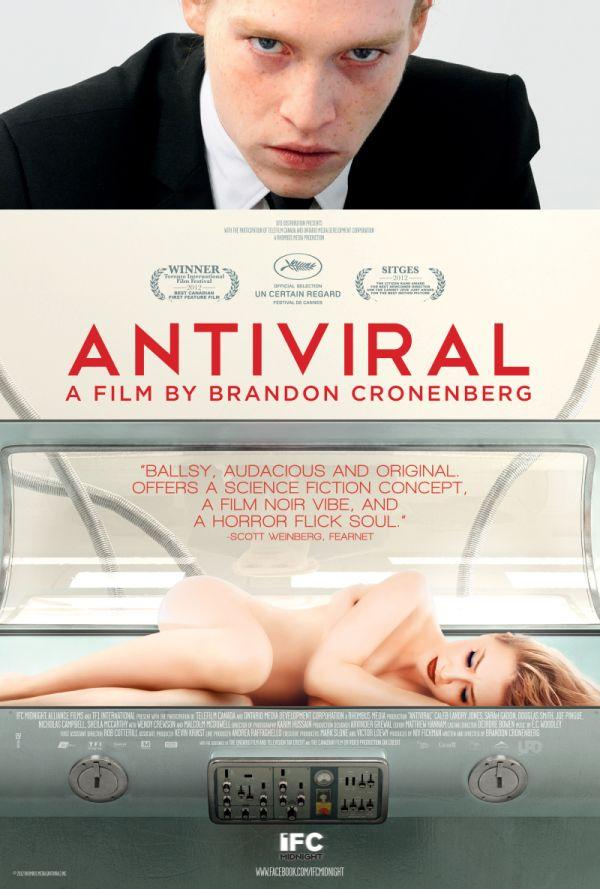 Antiviral_poster