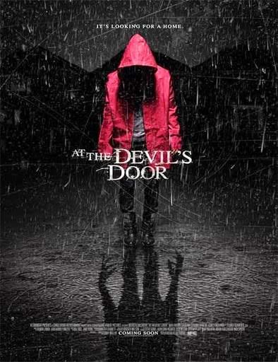 Dracula Film: Horror & Fantasy Festival, ziua 2