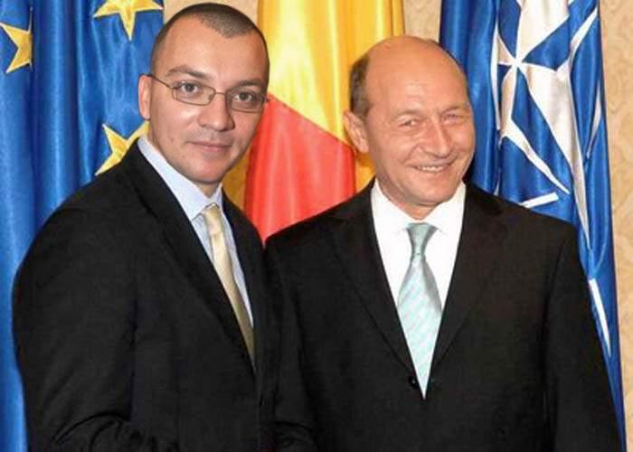 """Băsescu: """"Hayssam a contribuit enorm la salvarea lui Boldea din mâinile teroriştilor kenyeni"""""""