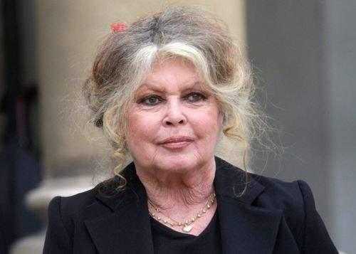 Brigitte Bardot vine să salveze căpuşele din parcurile bucureştene