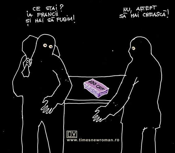 Bursa furturilor