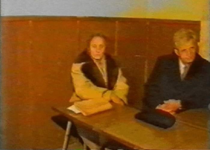 """Procesul soţilor Ceauşescu ar putea fi reluat: """"De ce nu au primit cu suspendare ca Huidu?"""""""