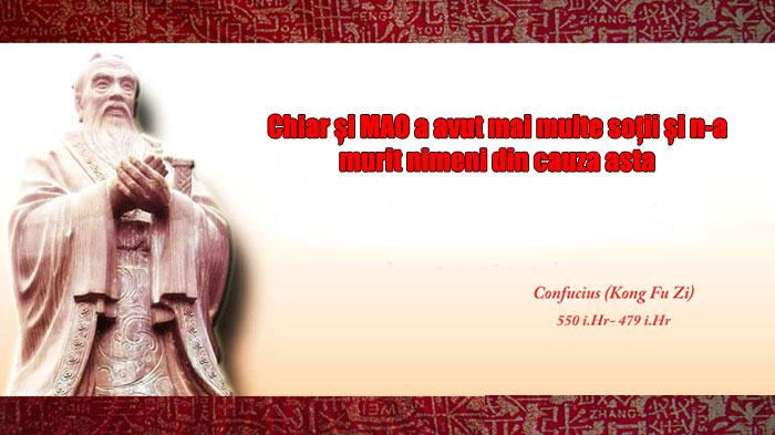 Citat-Confucius.jpg
