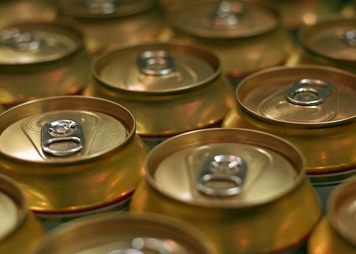 16 consecinţe dramatice ale taxării berii!