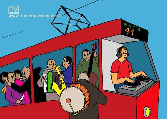 DJ Vatman