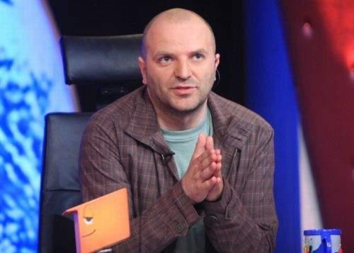 Centura Bucureşti va purta numele lui Dan Capatos