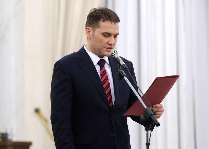 """Ponta: """"Nu-l demit pe Şova, nu vreau să redevin cel mai prost membru al Guvernului"""""""