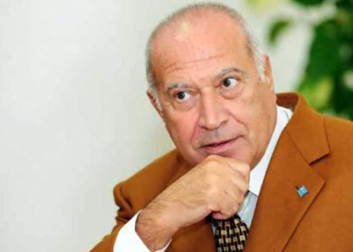 Noul Guvern e ca și validat: a trecut de Dan Voiculescu, mai rămâne Parlamentul