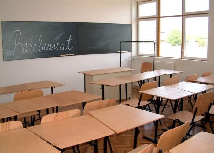 De la anul, Bacul se va da fără elevi ca să nu mai fie atâtea note proaste