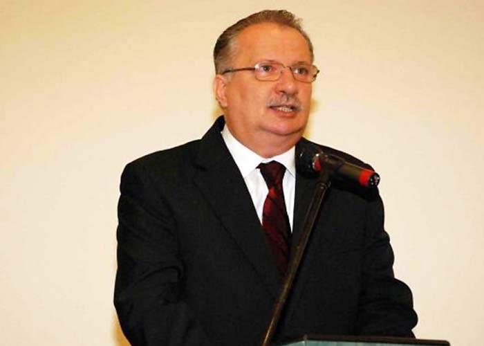 7 dezvăluiri şocante despre demisia ministrului Educaţiei, Ioan Mang!
