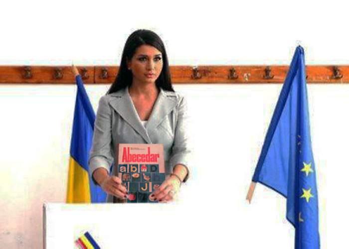 EBA cere ca Limba Română să nu mai fie disciplină obligatorie la Bac