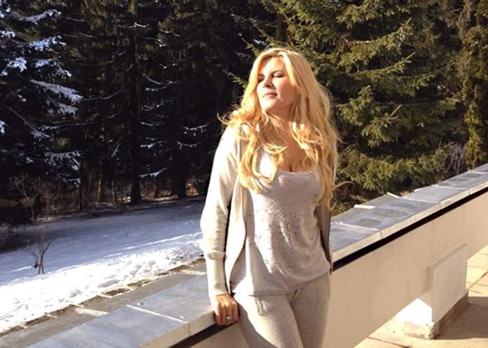 """Elena Udrea nu se mai oprește din minciuni: """"Nu sunt doar nevinovată, sunt și virgină!"""""""
