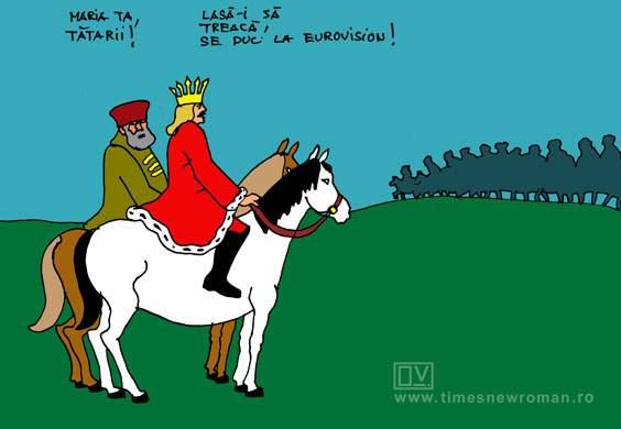 Eurovision 1475
