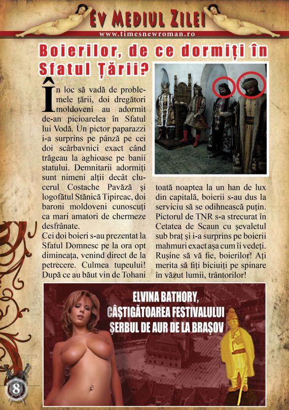 Ev_Mediul_Zilei_-_tabloid_istoric_pagina_8