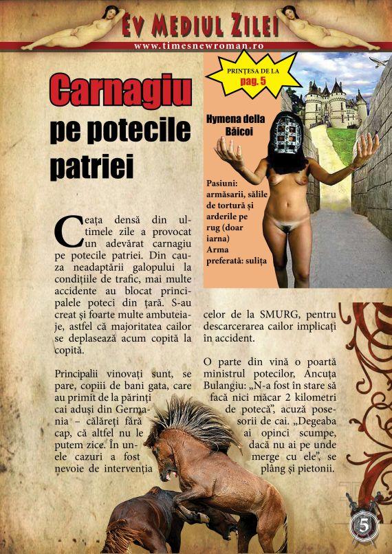 Ev_Mediul_Zilei_-_tabloidul_istoric_pagina_5