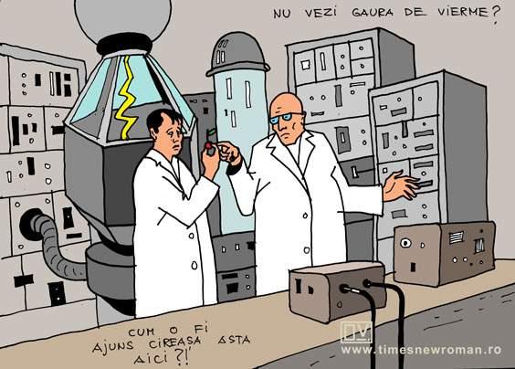 Fonduri pentru cercetare