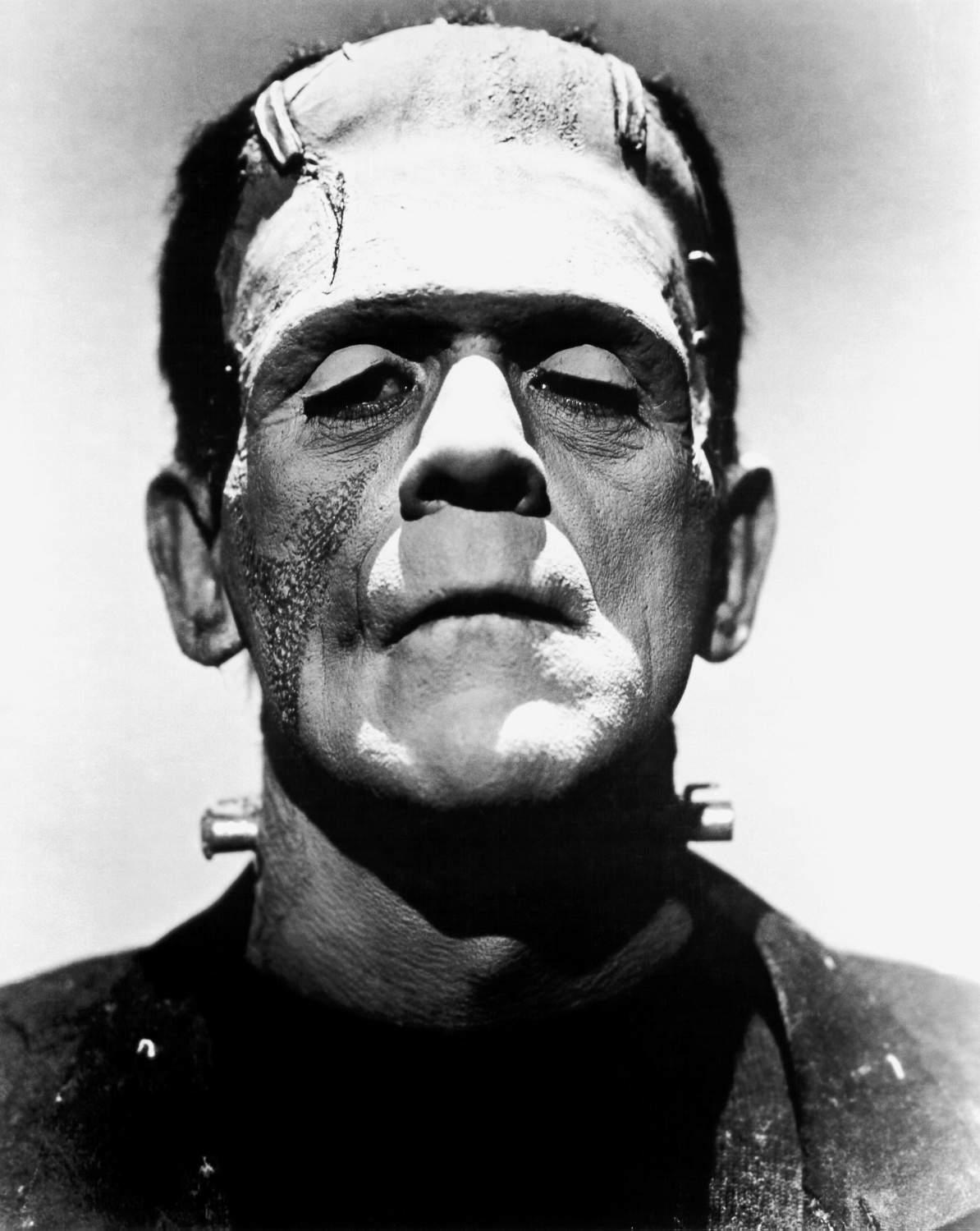 Infama istorie a romantismului (XVII): Frankenstein, dragoste şi ură la 220