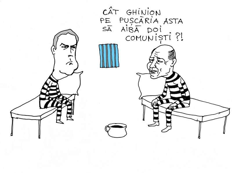 Ghinion