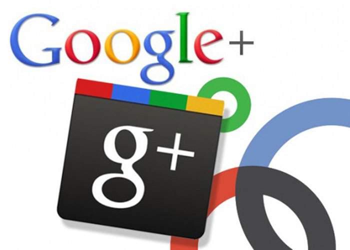 Tragedie ignorată: Google Plus e căzut de 6 luni și nu a observat nimeni