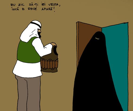 Grijuliul