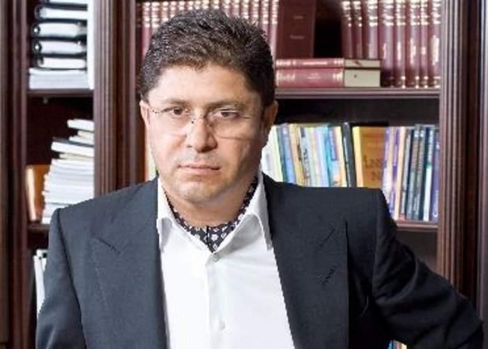 Privatizarea CFR Marfă în pericol! Cumpărătorul n-a depus şpaga la minister în termenul legal