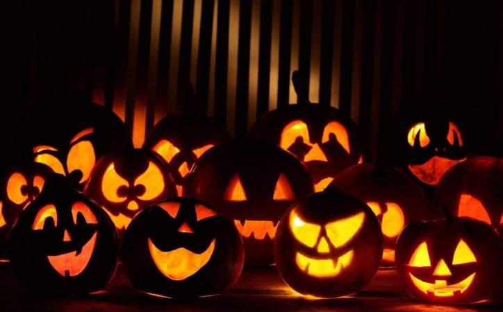 11 lucruri despre cum trăiesc românii Halloween-ul