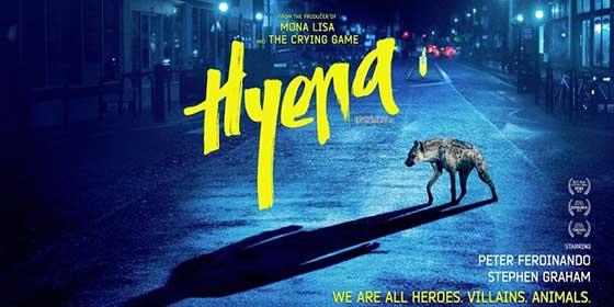 Hyena-afis.jpg
