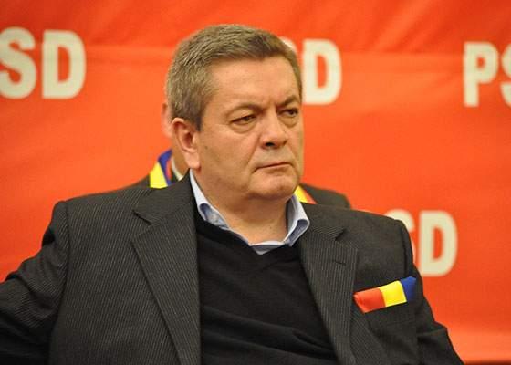 """Soția lui Ioan Rus confirmă: """"Ajungi curvă și cu soțul plecat la București, nu din țară"""""""
