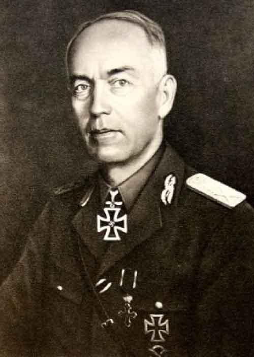 Mareşalul Ion Antonescu avea boală pe ciori