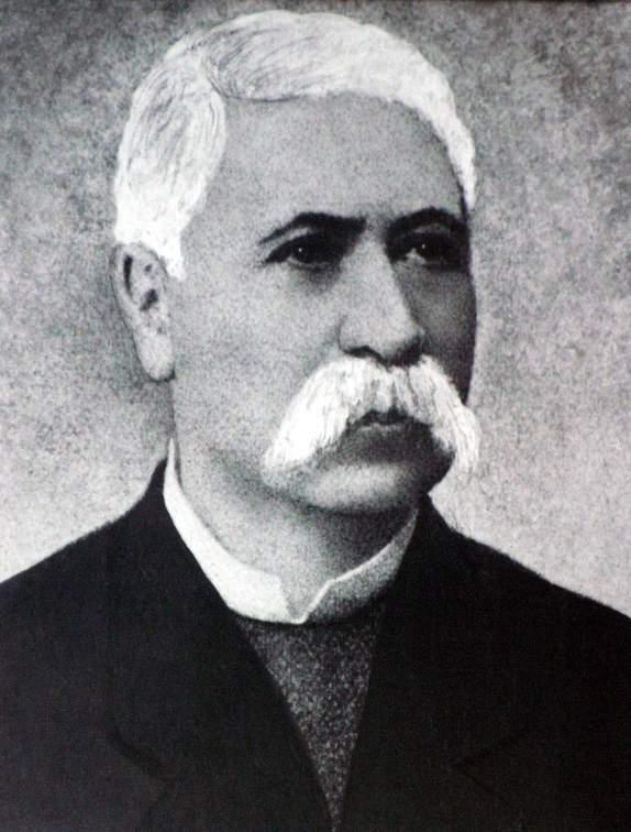 Un parlamentar român care nu s-a temut