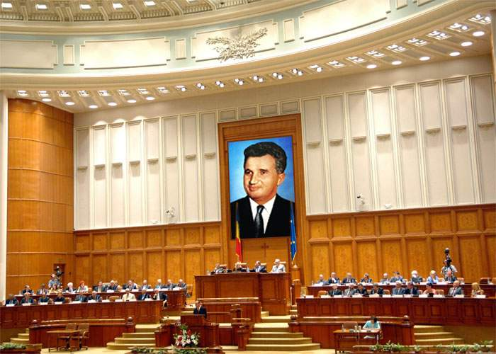 Legea lustraţiei, varianta PSD: nu pot candida cei care n-au deţinut nicio funcţie în comunism