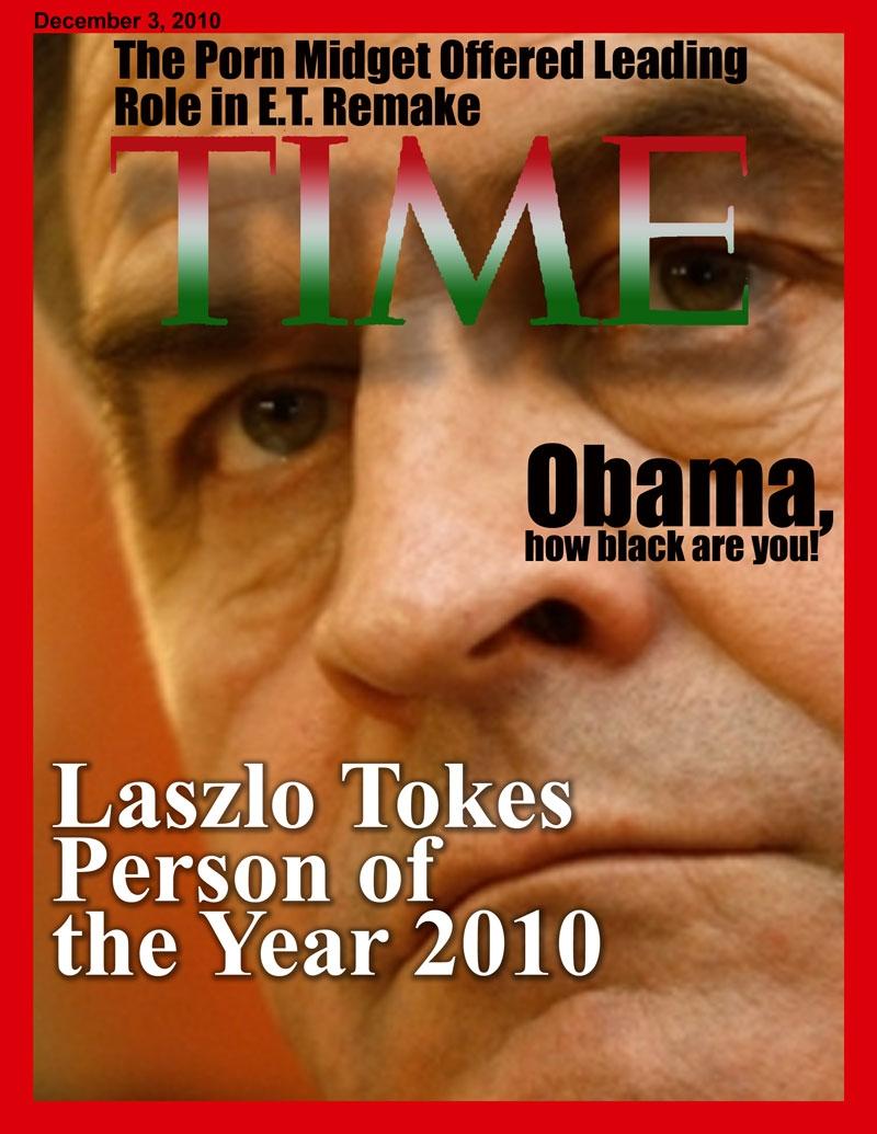 Loszlo_Tokes_time