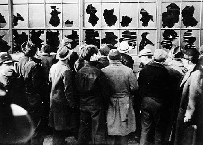 Marea_spargere_de_geamuri_mici_din_1935