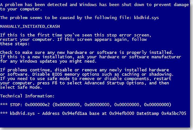 Microsoft_a_prezentat_oficial_primul_screensaver_pentru_Windows_8_imagine_mare_articol