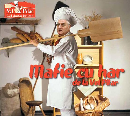 Mitica-Dragomir-va-fi-noua-imagine-Vel-Pitar-mare
