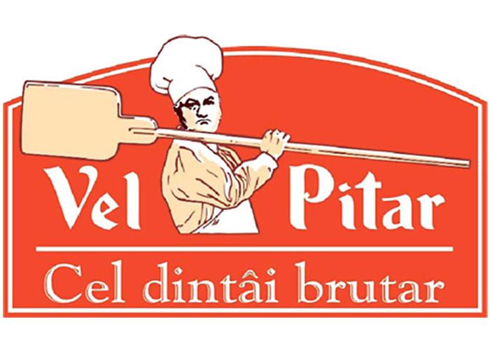 Mitică Dragomir va fi noua imagine Vel Pitar!