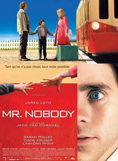 Filmele anului 2009 – Recomandări (V)