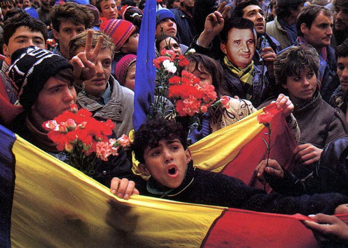 Nicolae_Ceausescu_la_Revolutie