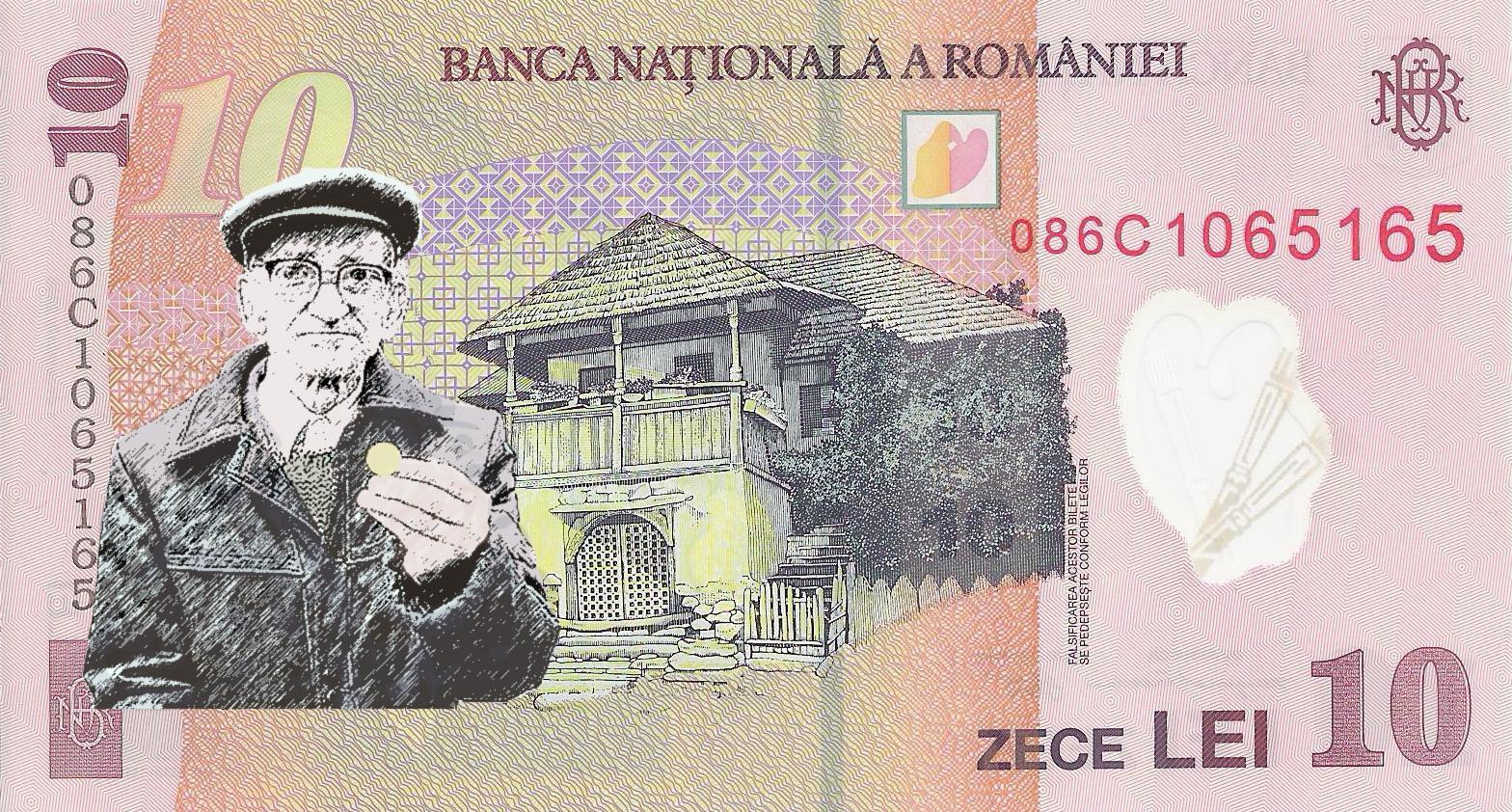 Noua-bancnota-de-10-lei-pentru-recesiune-versiunea-mare
