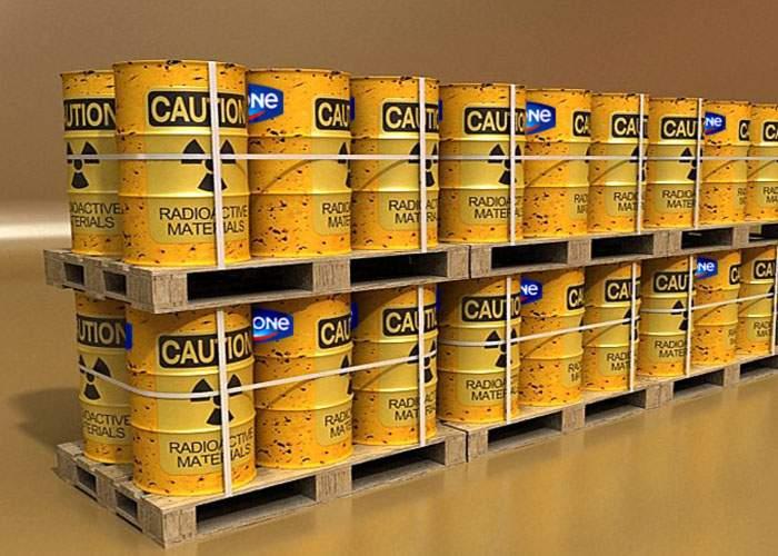După 40 de ani, Danone schimbă forma borcanului de iaurt! Imagini exclusive cu noul design!